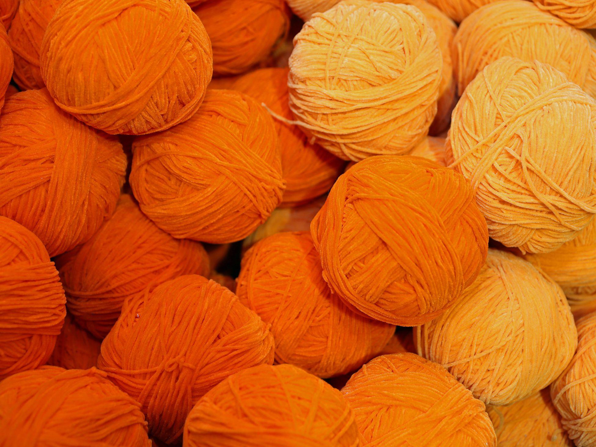 Dye for    textiles